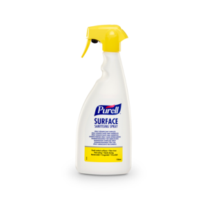 PURELL PURELL® Surface Sanitising Spray  750 ml