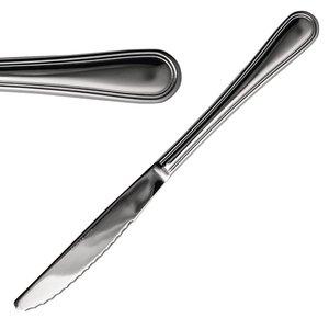 COMAS  Couteau  de table Bilbao