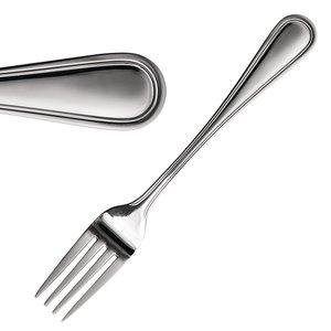 COMAS  Dessert fork Bilbao