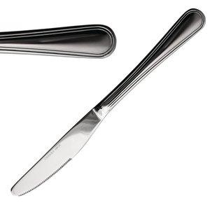 COMAS  Dessert knife Bilbao