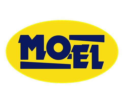 MO.EL