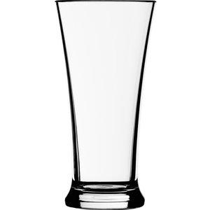 STRAHL Bier flute 28,5 cl polycarbonaat