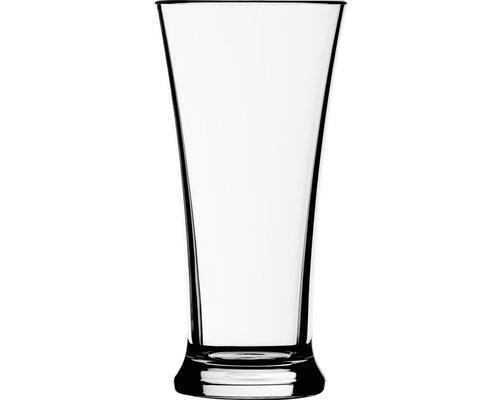STRAHL Beer flute 28,5 cl polycarbonate