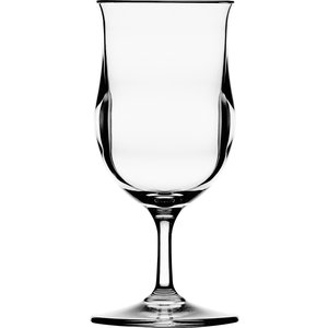 STRAHL Pina colada glass 40 cl  polycarbonate