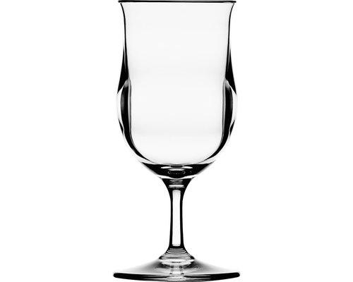 STRAHL Pina colada glass 40 cl  polycarbonate