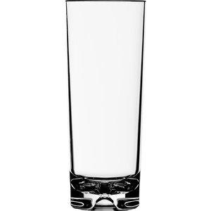 STRAHL Longdrink glas 30 cl  polycarbonaat