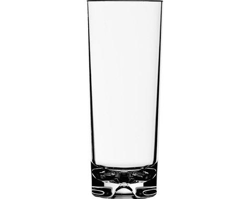 STRAHL Hi-ball glass 30cl polycarbonate