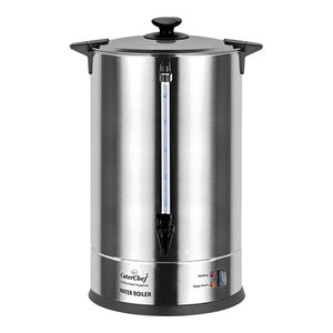 CATERCHEF Water boiler 24 liter