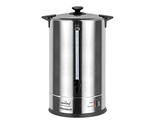 CATERCHEF Water boiler 24 liter