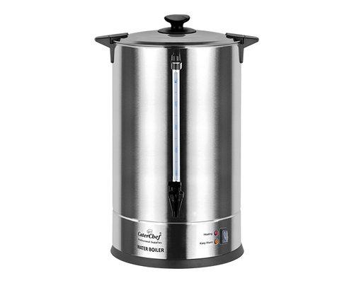 CATERCHEF Waterkoker 24 liter