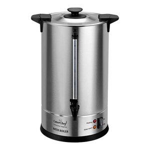 CATERCHEF Waterkoker 15 liter