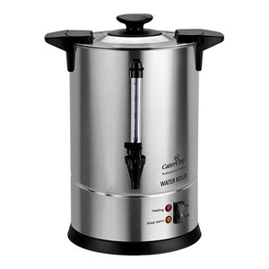 CATERCHEF Water boiler 5 liter