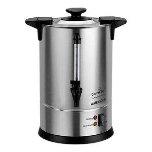 CATERCHEF Waterkoker 5 liter