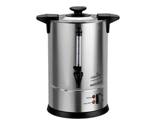 CATERCHEF Water boiler 5 liter