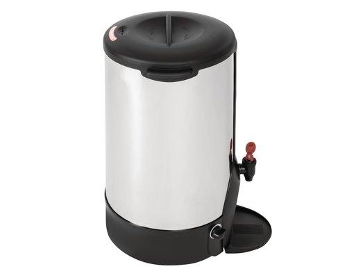 CATERLITE Water boiler 20 liter