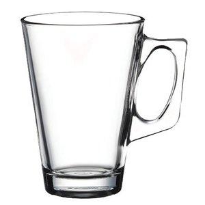 M&T Coffee mug Vela 38 cl