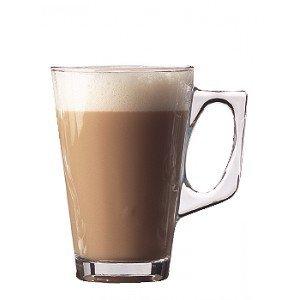 M&T Coffee mug Vela 25 cl