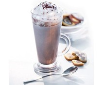 Arcoroc Coffee Latte Latino 42 cl