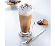 Arcoroc Coffee Latte Latino 29 cl