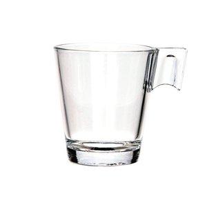 ARCOROC  Tea and coffee glass 22 cl Aroma