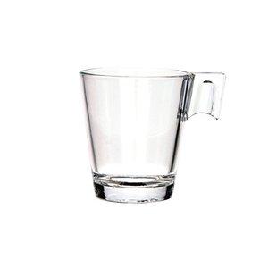 ARCOROC  Aroma espresso ristretto glass 8 cl