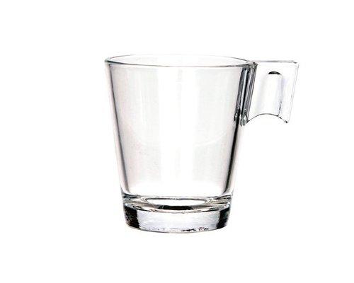ARCOROC  Espresso- ristretto glas 8 cl Aroma