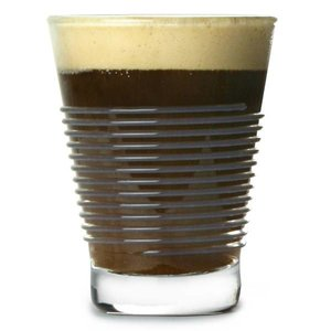 ARCOROC  Ristretto glass 6 cl Looping