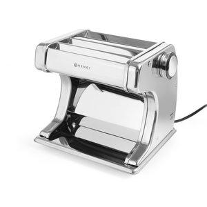 HENDI Machine à pates electrique