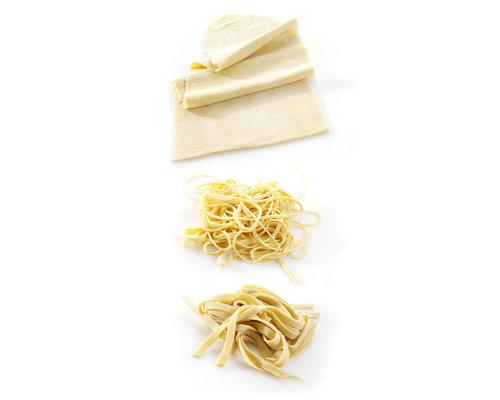 HENDI Pastamachine elektrisch