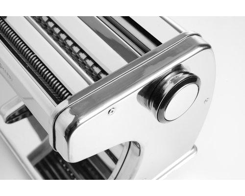 HENDI Pastamachine electrical