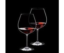 Riedel Vinum Pinot noir / bourgogne 70 cl