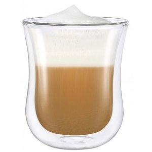 STÖLZLE  Verre à café /thé 18 cl  double paroi taille M Coffee 'n More
