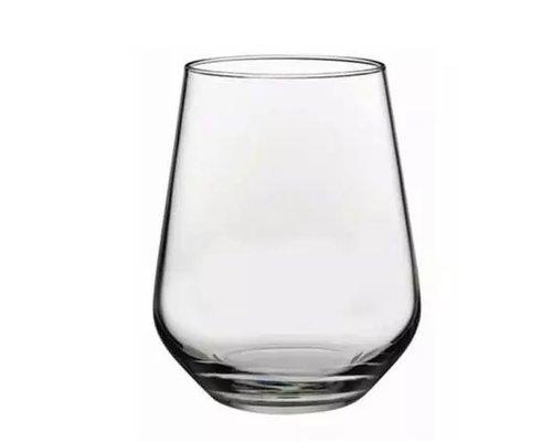 PASABAHCE Apero / Amuse  mini glaasje 11,5 cl Allegra