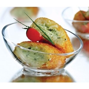 PASABAHCE Appetizer glass / bowl  6,6 cl