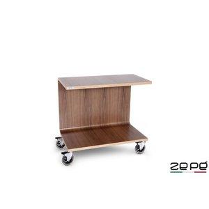 Zepé Design wagen