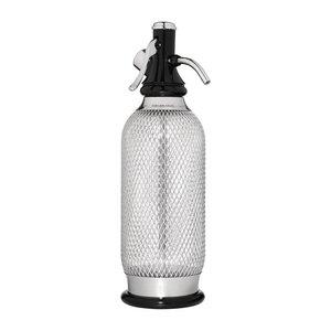 ISI Soda sifon klassiek 1 liter
