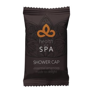 M & T  Showercap Health & Spa carton 100 pieces