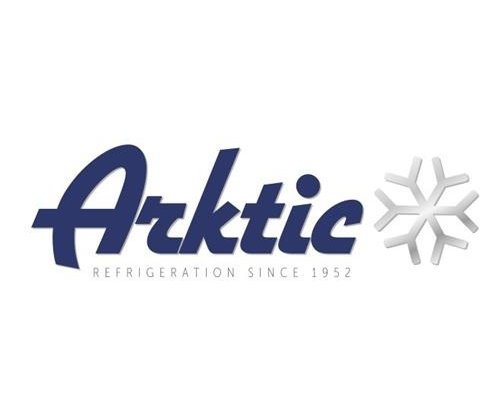 ARKTIC