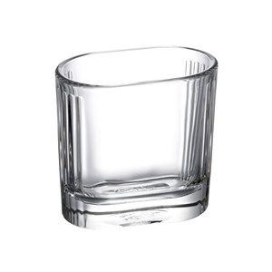 LA ROCHERE  Amuse glaasje Rivièra 11 cl