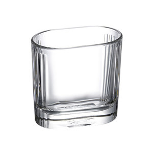 LA ROCHERE  Apetiser glass Rivière 11 cl