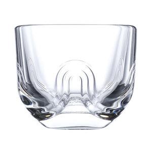 LA ROCHERE  Apetiser glass Folies  8 cl