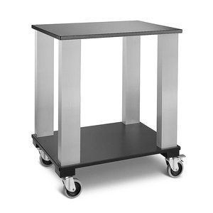 "M & T  Serving trolley ""Beaulieu """
