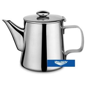 VOLLRATH  Teapot 0,60 liter l