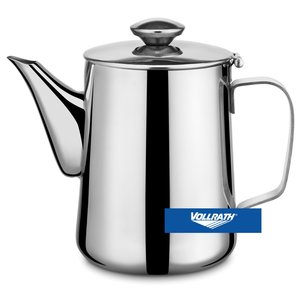 VOLLRATH  Coffee pot 0,6 liter