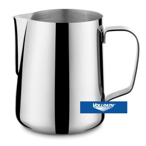 VOLLRATH  Creamer - Milkpot 0,15 liter