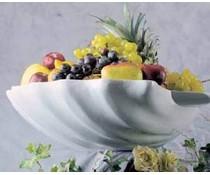 M&T Ice sculpture shape shell