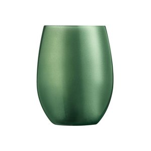 CHEF & SOMMELIER  Primarific  green glass 36 cl