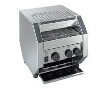 Milantoast Conveyor toaster