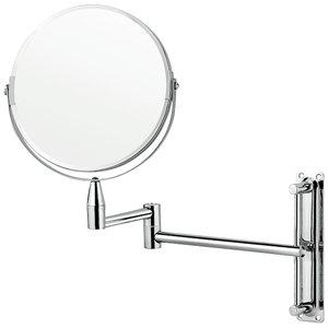 M & T  Bathroom & shaving miror