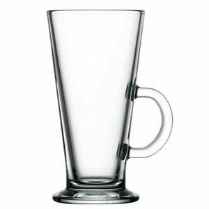 PASABAHCE Ijskoffie - latté glas XL 45 cl